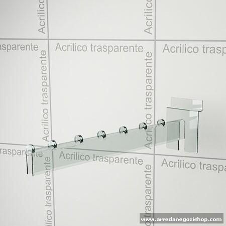 Appenderia Orizzontale
